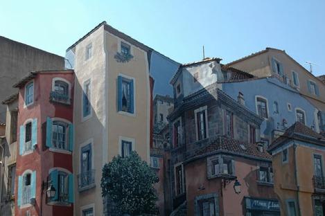 Street-Art18